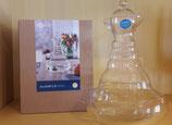 Carafes en verre Nature's Design