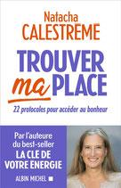 Trouver ma place / Natacha Calestrémé