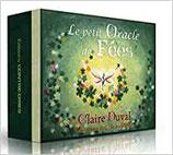 Clair Duval / Le petit oracle des fées
