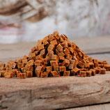 Barfgold Hühnerfleisch Goodies