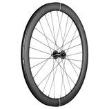 Pancho Wheels Rush Disc Clincher 50
