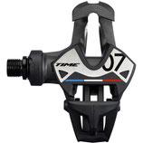 Time Xpresso 7 RR Pedal