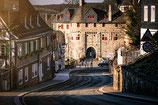 BEENDET - Roadshow Immobilien in Solingen-Remscheid am 24.08.2021