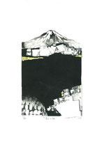 「富士の詩」