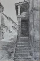 「ペルージャの扉」