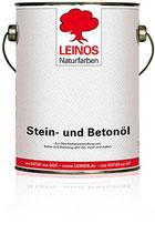Stein- und Betonöl 254