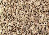 9. Türchen Cemwood Winter Wood Chips