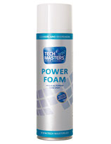 POF - POWERFOAM