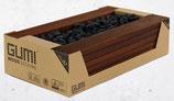 Box A7 GUMI Deck Thermoesche geölt