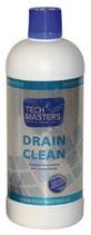 DRC - DRAIN CLEAN