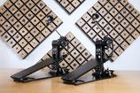 2x Darwin Single Pedal (2nd Gen | non FTW)