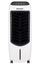 Enfriador Evaporativo Cooler Honeywell 194 CFM 120 Pies TC10PEU
