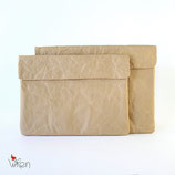 Natural Laptop Sleeve