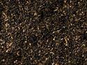 AHUM´s Darjeeling, Monteviot GBOP s.f. , BIO, 80 g, Pur-ohne zusätzliche Aromen, in zeitgemäßer Kraftpapier- Tüte