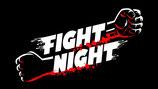 FIGHT NIGHT 11.02.2022