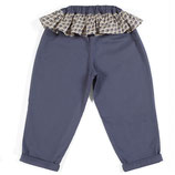 Savannah Pants - Pierrot la Lune