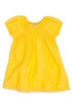 Happy Dress - Shampoodle