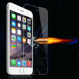 商品名【iPhone6/6+/5/5s/5C】保護フィルム ガラス 強化ガラス 保護ガラス TEMPERED GLASS ラウンドエッジ 9H