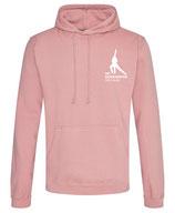 DKDH hoodie