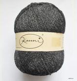 Kauni Wolle Fb. BB1