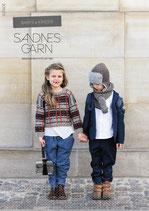 Sandnes Heft 0326DE