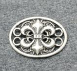 Wappen Lilie
