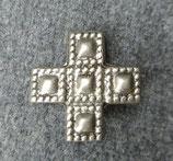 Kreuz Ritter