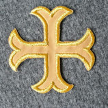 Kreuz Musketier