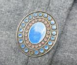 Navajo oval