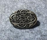 Keltisch Hunde