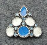 Navajo Dreieck