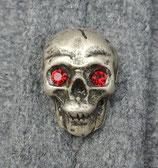 Totenkopf XL