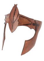 Elfen Stirnband