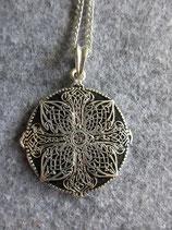 Anhänger Keltisch