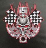 Racing Devil