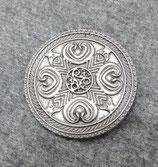 Keltisches Rund klein