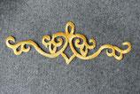 Ornament Bogen