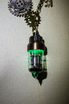 Leuchtdiode Kette