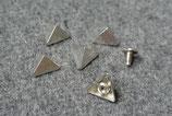 5 Pyramiden klein