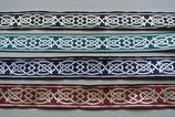 Kelten Ornament breit