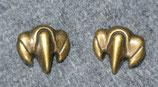 2 Adlerkrallen