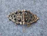 Keltisch Dreieck