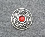 Ornament Keltisch rund