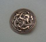 Keltischer Drachen