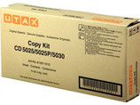 Copy Kit UTAX CD5025/ CD5030/ 256i/ 306i