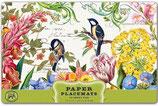 """Platzsets """"Birds"""" (Papier)"""