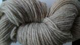 Süderooger Strickwolle, natur
