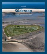 Publikation über Süderoog