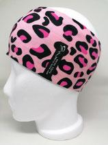 Leopard rosa