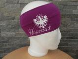 Hoamat berry/weiss